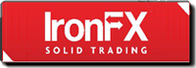 Ironfx Brokers Fx