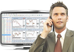 Forex Trading Jobs