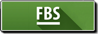 FBS Forex