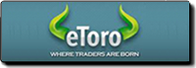 Etoro Forex Brokers