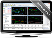 Forex broker rebates